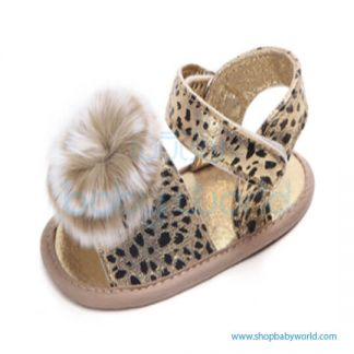 XG Baby Shoes D0959(1)