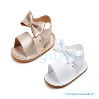 XG Baby Shoes D0960(1)