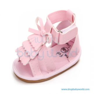 XG Baby Shoes D0961(1)