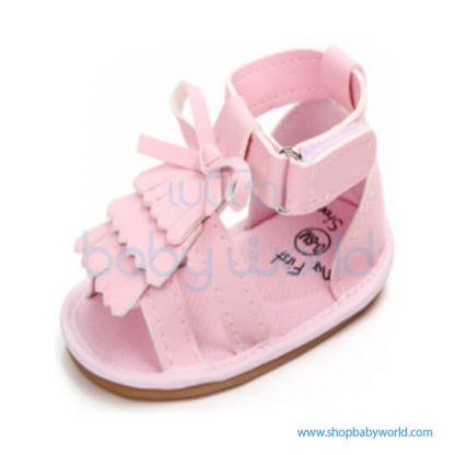 XG Baby Shoes D0961(1)