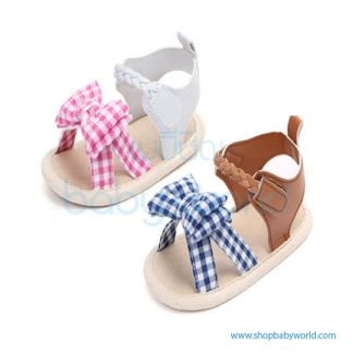 XG Baby Shoes D0963(1)