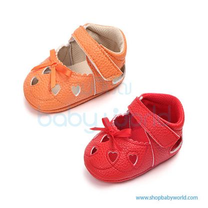 XG Baby Shoes D0972(1)