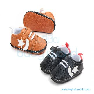 XG Baby Shoes D0973(1)