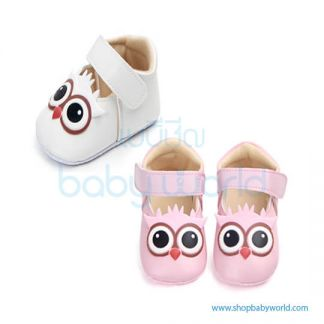 XG Baby Shoes D0974(1)