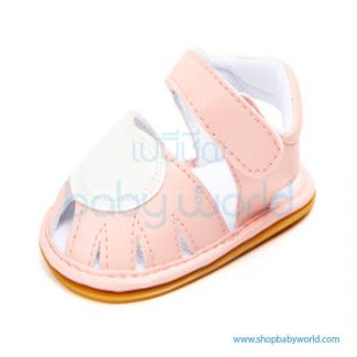 XG Baby Shoes D0982(1)