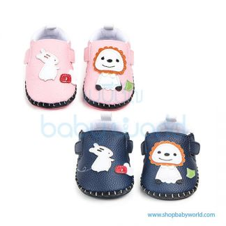 XG Baby Shoes D0995(1)