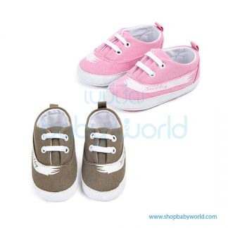 XG Baby Shoes D0999(1)