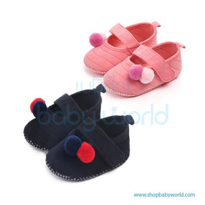 XG Baby Shoes D2006(1)