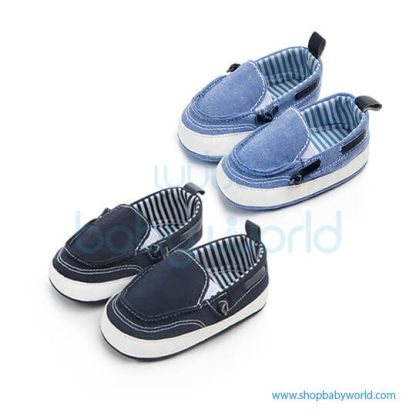 XG Baby Shoes D2007(1)