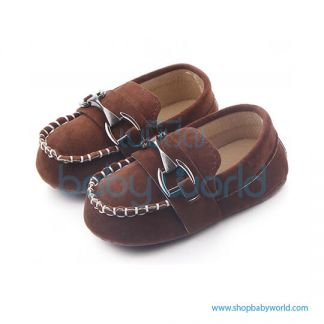 XG Baby Shoes D801(1)