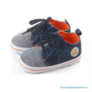 XG Baby Shoes YCS-8(1)