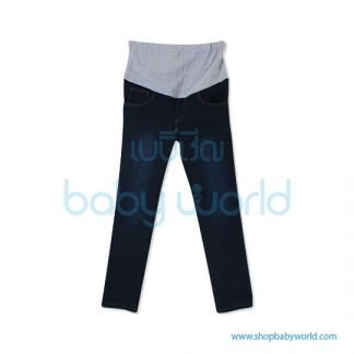 Bearsland Jeans DD015 M(1)