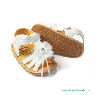 XG Baby Shoes DJ0760(1)
