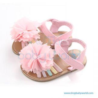 XG Baby Shoes DJ0761(1)