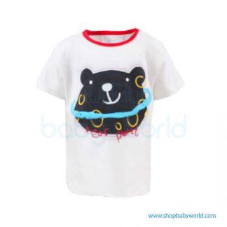 Malimarihome T-Shirt E11 D 5204