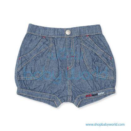 Malimarihome Pants E11 D 5208