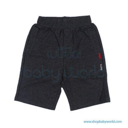 Malimarihome Pants E11 D 5219