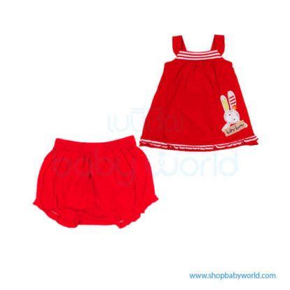 Malimarihome Cloth Set E11-D6208
