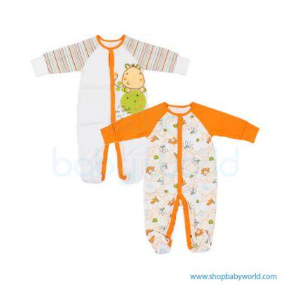 Mali Dress E11-D6508