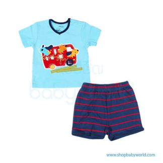 Malimarihome Cloth Set E11 D7012