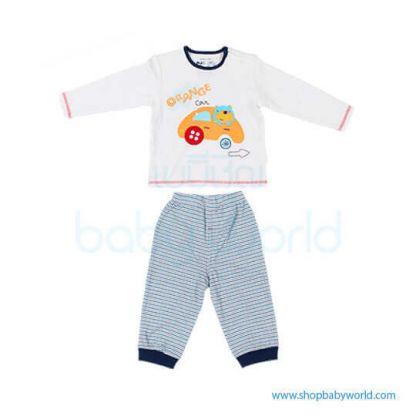 Malimarihome Cloth Sete11 D 7016