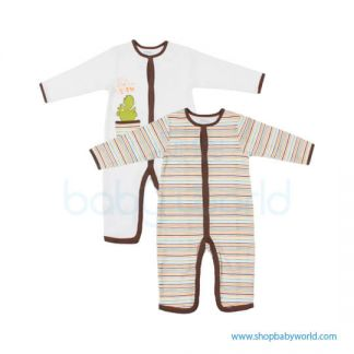 Mali Dress E11-D7413