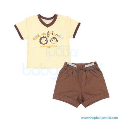 Malimarihome Cloth Set E11 N0501