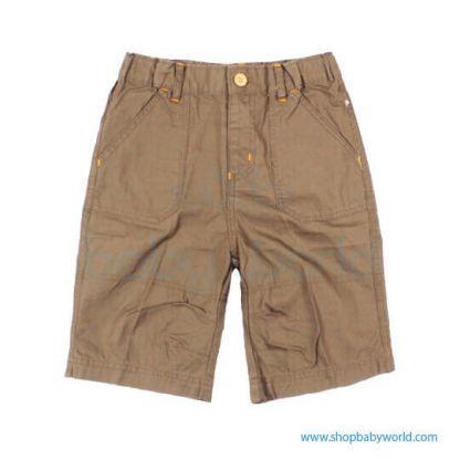 Malimarihome Pants E11 N 0804
