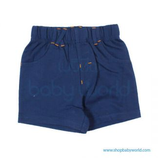Malimarihome Pants E11 N 0903