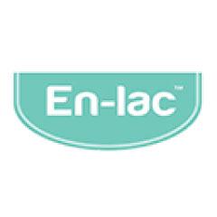 En-lac (2) 6-12M 900g (6)