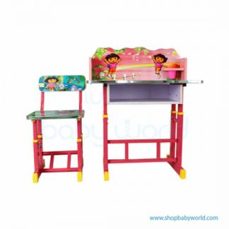 Student Desk Set FB-29(1)