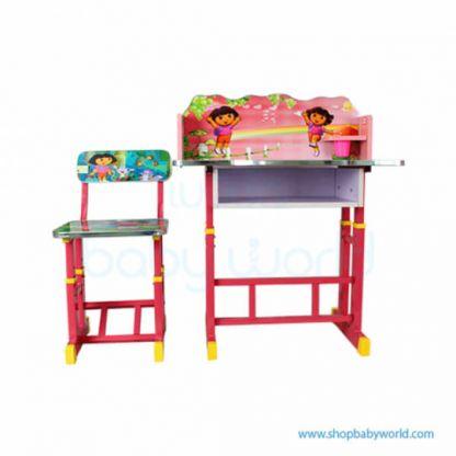 Student Desk Set FB-29(1)
