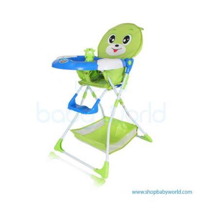 Baby Chair HC200(1)