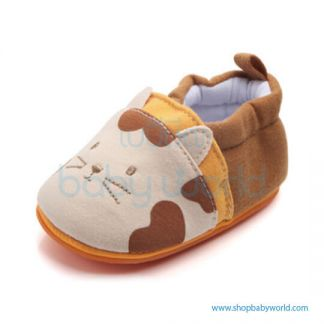 XG Baby Shoes HXC-1(1)