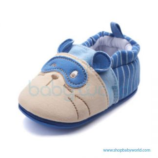 XG Baby Shoes HXC-10(1)