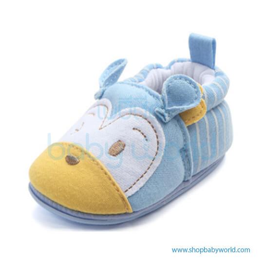 XG Baby Shoes HXC-7(1)