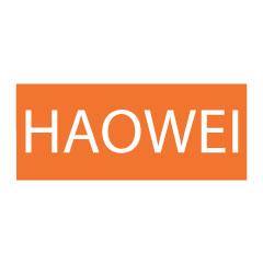 Haowei