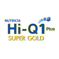 Hi-Q 1 Honey 180ml (9)