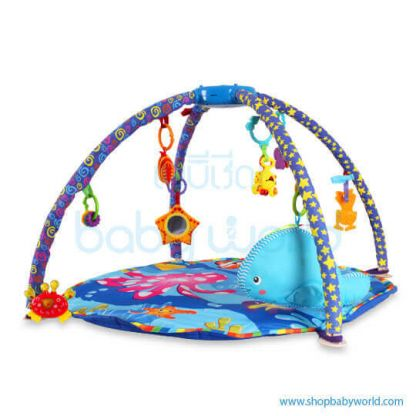 Baby Play Mat JJ-8815(1)