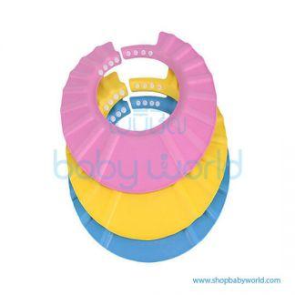 Jike Baby Shampoo Hat(1)