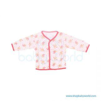 Shirt JL-13/1(P)