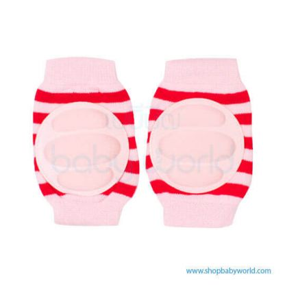 Knee Pad (Stripe)