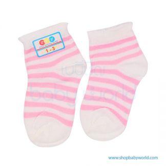 Sock Adult M-001