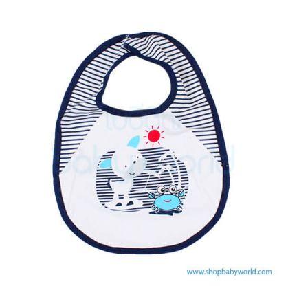 Baby Cloth Set MA