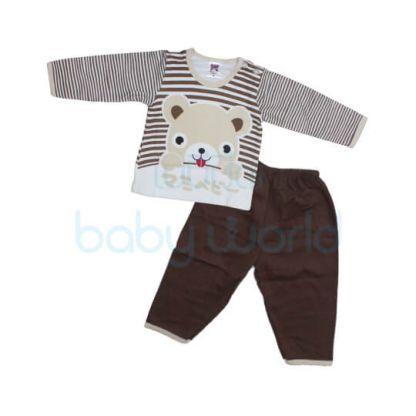17153-Cloth Set MA0441(1)