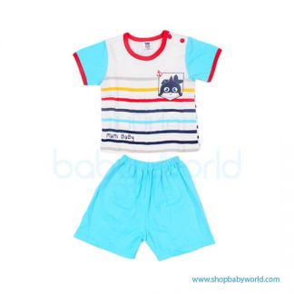 Cloth Short Boy MB-05