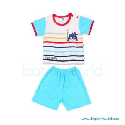 Cloth Short Boy MB-05