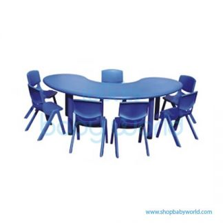Monle moon table ML-1809503(1)