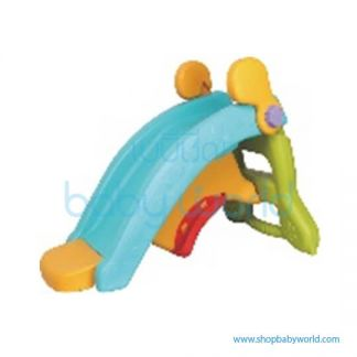 Monle dual-purpose rocking & slide ML-1810301(1)