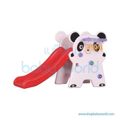Monle kid panada slide ML-1810304(1)